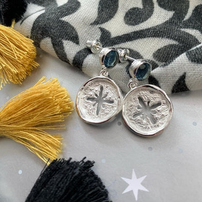 Twenty-Two Easy Gold & Silver Pieces