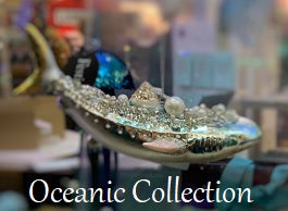 Oceanic Decorations - Christmas Decoration