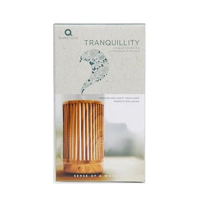 Tranquillity Diffuser