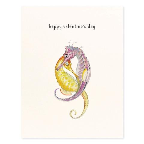 Share the Love - Occasion Card