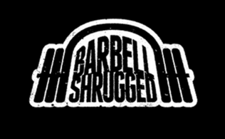 VIDEO | Barbell Shrugged: Should You Go Hard, Easy, or Rest Today?