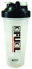 3FU3L Shaker Bottle by Blender Bottle® - 28 oz.