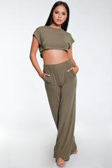 Eden-2-Piece-Pant-Set