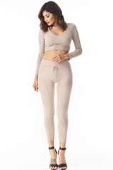 On The Go Hoodie Set , Two Piece Set - Fashion Trend LA, Fashion Trend LA  - 3