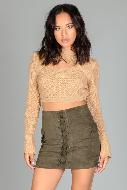 key-hole-crop-sweater