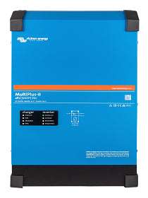 Victron Energy Multiplus - II Single Phase 48/5000/70-50 4KW Inverter/Charger - Hybrid Inverters - {{ shop_name }} - Victron Energy
