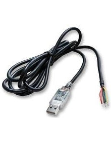 Victron Energy RS485 to USB interface cable 5 m - Communications - {{ shop_name }} - Victron Energy