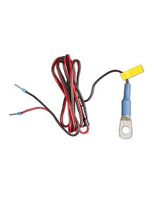 Victron Temperature Sensor For BMV-702 & 712