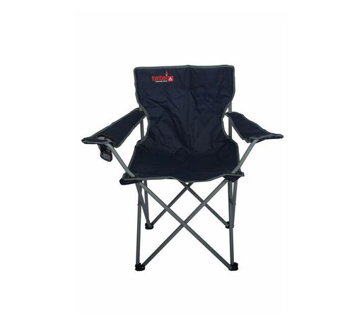 Totai Folding Camping Chair - Camping Chair - {{ shop_name }} - Totai