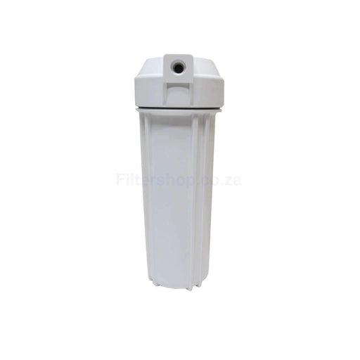 Water Filter Housing 10 Inch - Filter Housing - {{ shop_name }} - Puritech