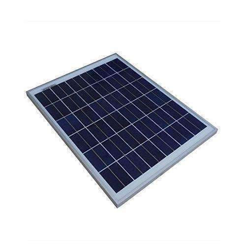 10W Pv Solar Panel - PV Panel - {{ shop_name }} - Geyserwise