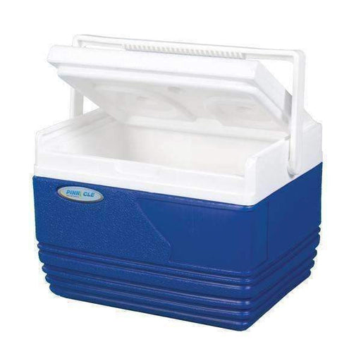 Totai 11 L Cooler Box - Cooler Box - {{ shop_name }} - Totai