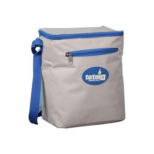 Totai 12 Can Cooler Bag - Cooler Bag - {{ shop_name }} - Totai