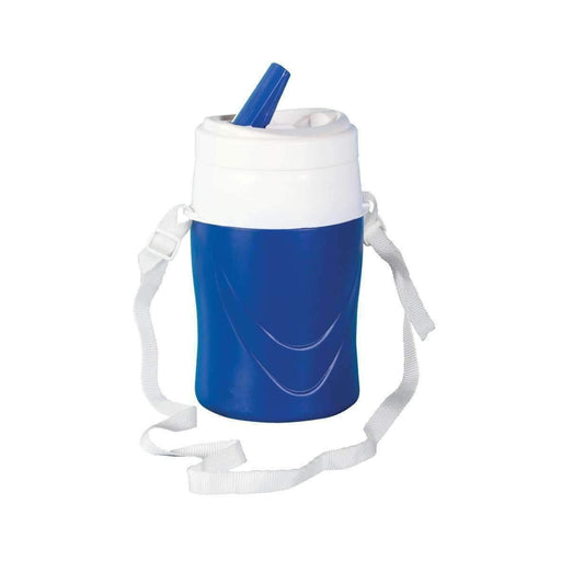 Totai 1L Jug - Cooler Box - {{ shop_name }} - Totai