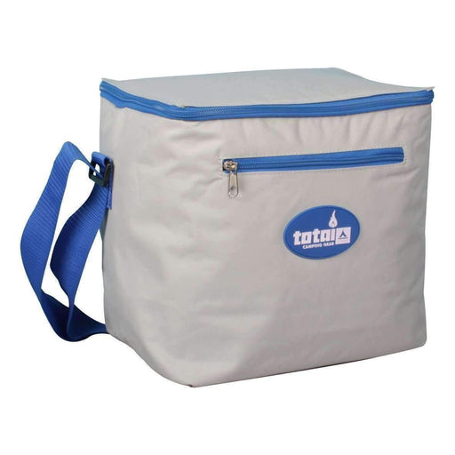 Totai 24 Can Cooler Bag - Cooler Bag - {{ shop_name }} - Totai