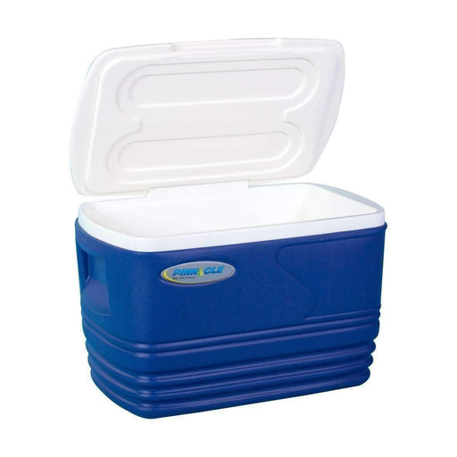 34.5L Cooler Box - Cooler Box - {{ shop_name }} - Totai