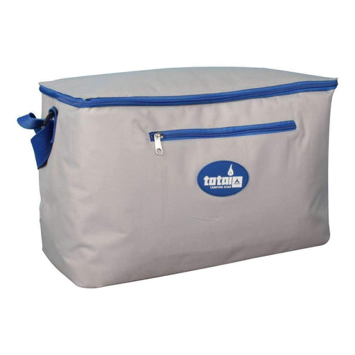 Totai 36 Can Cooler Bag - Cooler Bag - {{ shop_name }} - Totai