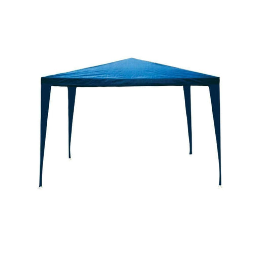Totai 3M Eco Gazebo - Gazebo - {{ shop_name }} - Totai