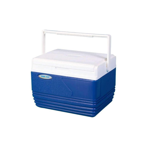 Totai 4.5L Cooler Box - Cooler Box - {{ shop_name }} - Totai