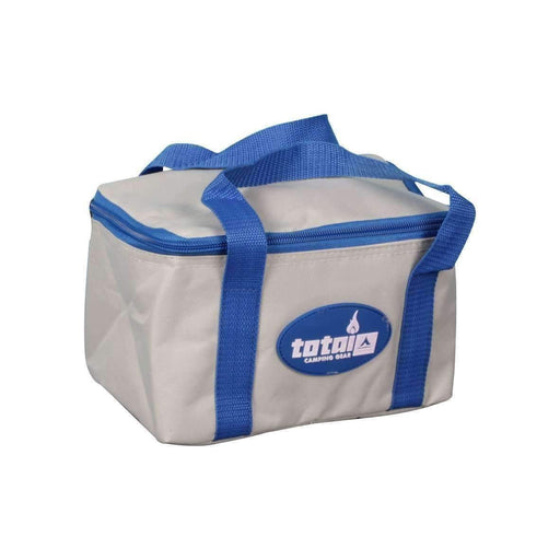 Totai 6 Can Cooler Bag - Cooler Bag - {{ shop_name }} - Totai