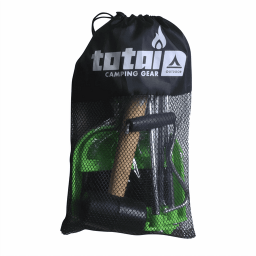 Totai Camping Accessory Set - Camping Accessory Set - {{ shop_name }} - Totai