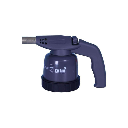Totai Cartridge Blowtorch - Blowtorch - {{ shop_name }} - Totai