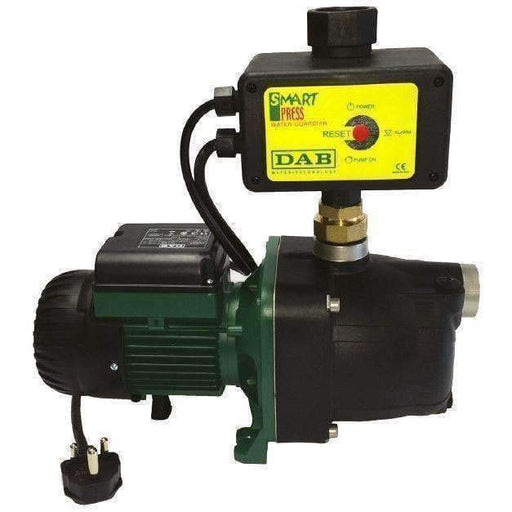 Dab Jet Smart Composite 82 M Pressure Booster System - Water Pump - {{ shop_name }} - Afripumps