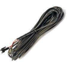 Display (Grey) Or Probe Extention (Black) Cable- Connectors Included 5M - extension cable - {{ shop_name }} - Geyserwise