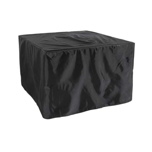 Totai Gas Fire Pit Cover - Heater Cover - {{ shop_name }} - Totai
