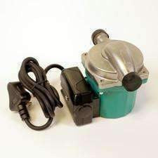 Geyserwise 220V Pump - Circulation Pump - {{ shop_name }} - Geyserwise