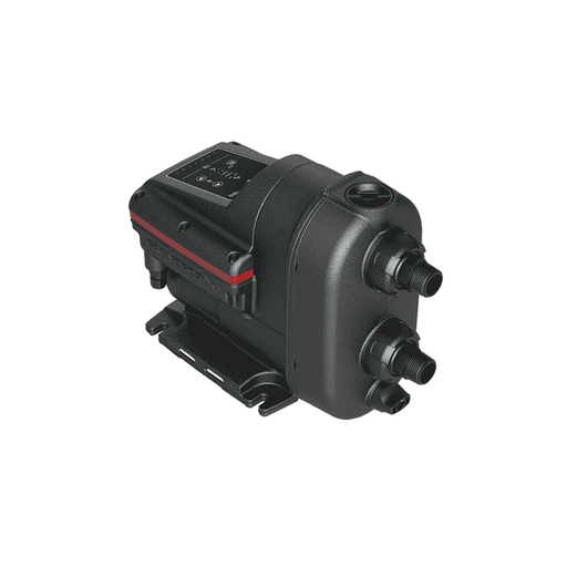 Grundfos Scala2 3-45 Akcdde 1X200-240V 50/60Hz - Water Pump - {{ shop_name }} - Afripumps