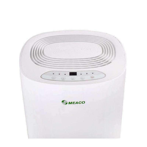 Meacodry Abc 12L Dehumidifier - Dehumidifiers - {{ shop_name }} - Meaco