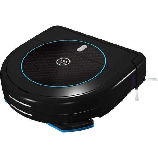 Robot Vacuum Hobot Legee-668 4-In-1 Robotic Vacuum And Mop - Robot Vacuum Cleaners - {{ shop_name }} - Hobot