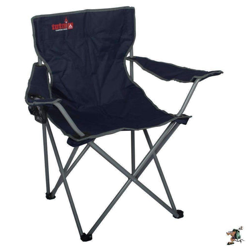 Totai Camping Chair - Camping Chair - {{ shop_name }} - Totai