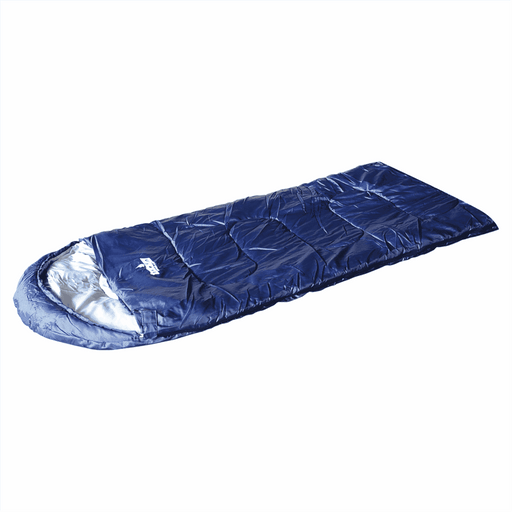 Totai Specialist Sleeping Bag - Sleeping Bag - {{ shop_name }} - Totai