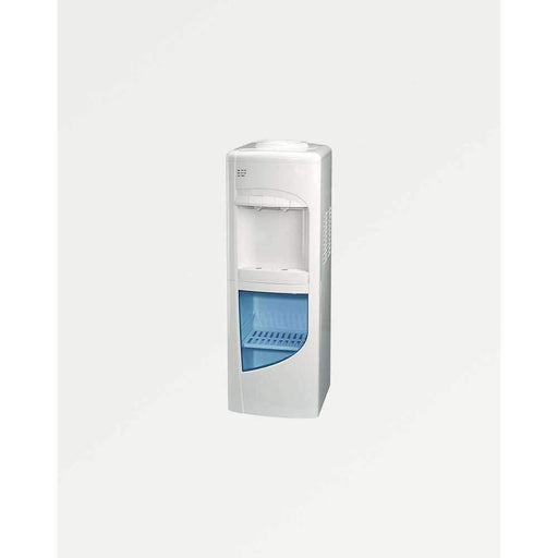 Water Dispenser M5 With Cup Cabinet Hot & Cold - Free Standing Water Dispensers - {{ shop_name }} - Puritech