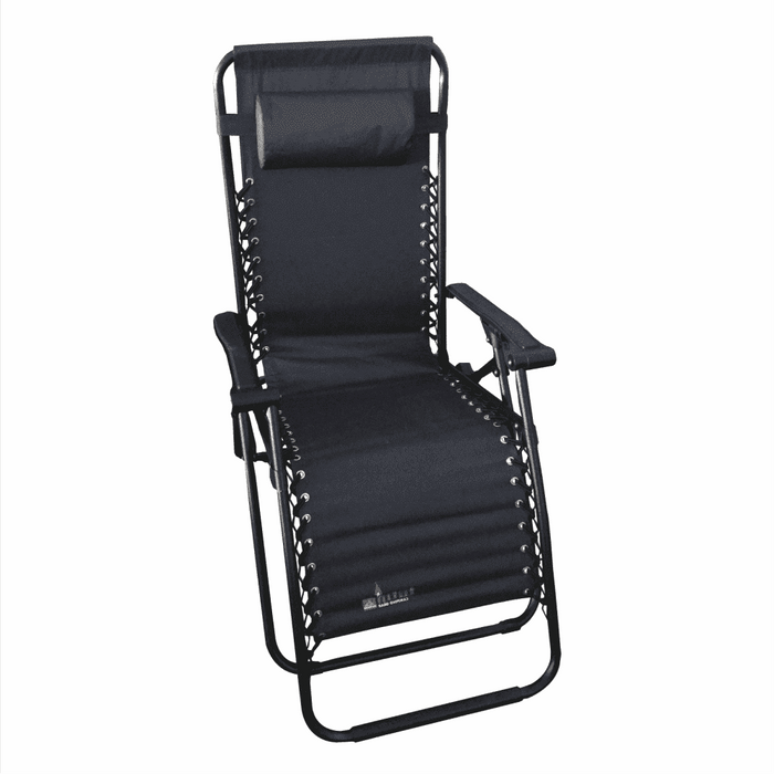 Totai Zero Gravity Chair - Camping Chair - {{ shop_name }} - Totai