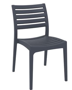 Ares Chair