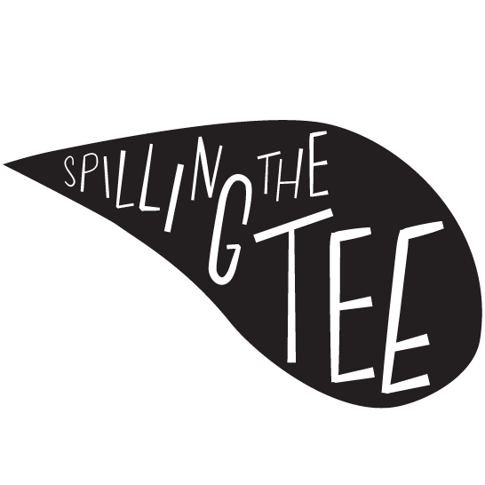 Spilling the Tee: #GivingTuesday