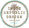 Indie Republic Design