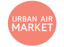 Urban-Air-Market