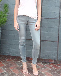 7085 Jeans - Grey