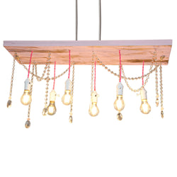 Curico Chandelier