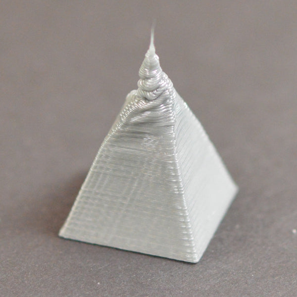 Simplify3D Releases Highly Praised Troubleshooting Guide
