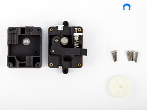 DDG Extruder Kit Ultimaker 3