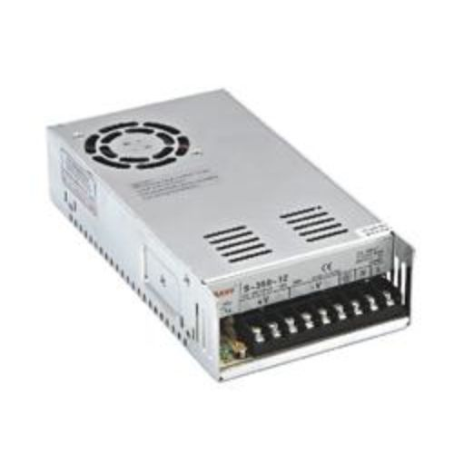 LED-Style Power Supply