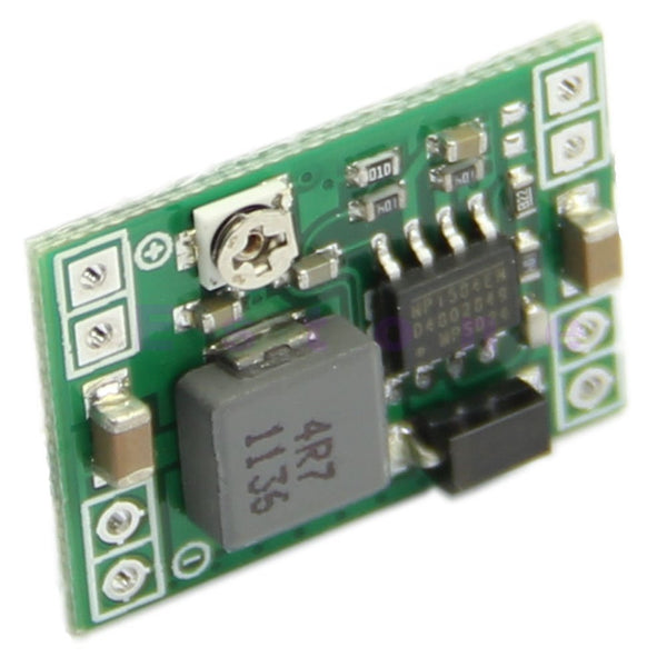 Clearance - Generic DC/DC step down converter