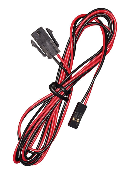 Extension Cable for Slice Engineering Fan or Thermistor