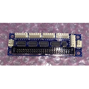 Duet Expansion Board