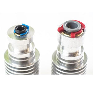 E3D Collet Clips (2-pack)